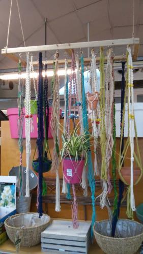 Garden tools & accessories - 6
